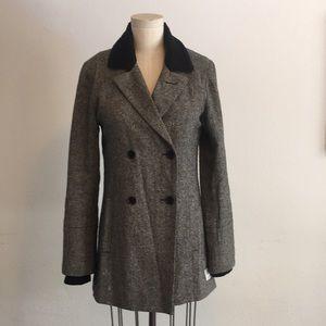 Stussy Coat